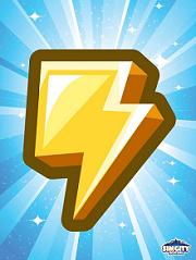 [Regalo] SimCitySocial: 3 Energía (15 Julio) Klji10