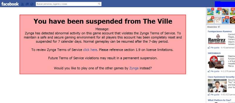 Zynga Suspende Cuentas Sin_ta18