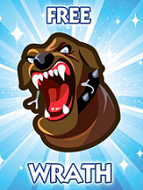 [Regalo] SimCitySocial: 1 wrath (11 Julio) Wrat10