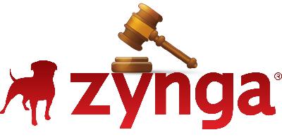 Zynga: Restablecimiento de Cuentas y Advertencia de Suspensión Z10