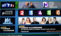 Bbox intègre les Replay Arte, NRJ12, LCI et TV Breizh - Page 2 Photo013
