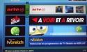 Bbox intègre les Replay Arte, NRJ12, LCI et TV Breizh - Page 2 Photo014