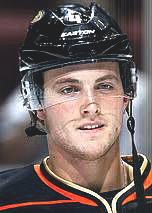 Avatar NHL Fowler14