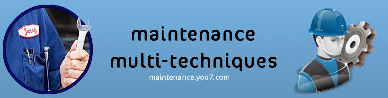 maintenance Sans_t10