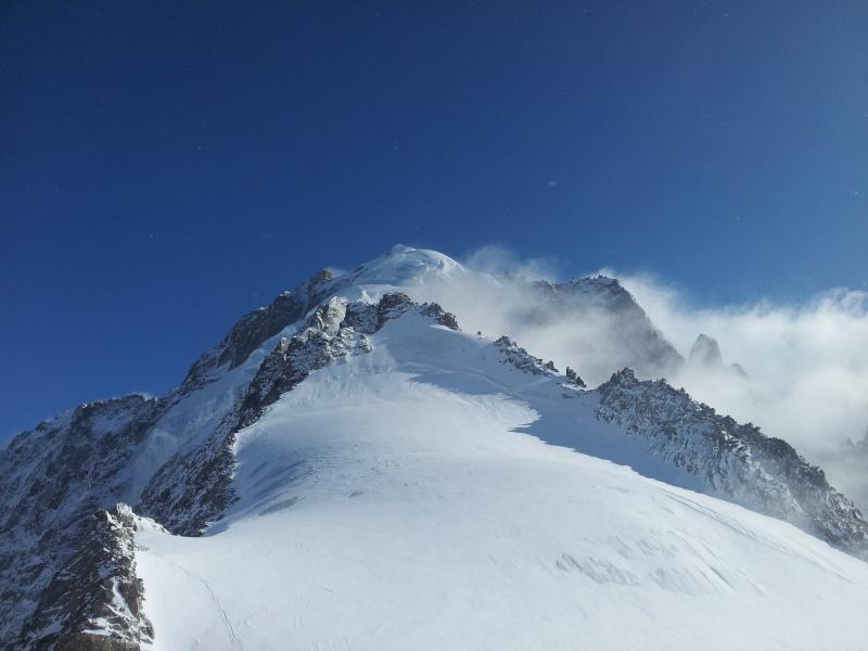 Photos Grands Montets en hiver - Page 2 2012-017