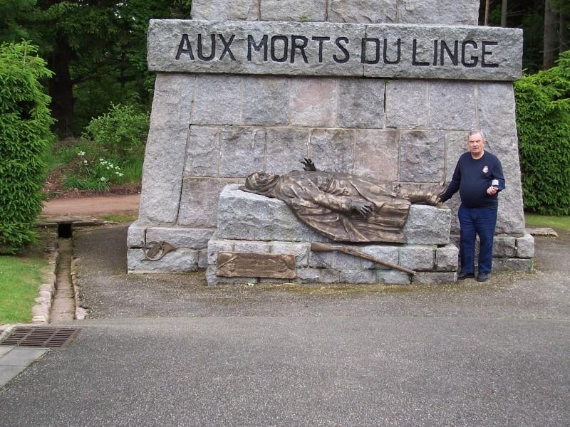 Quelles photos de mon mini-trip en Alsace Alsace21