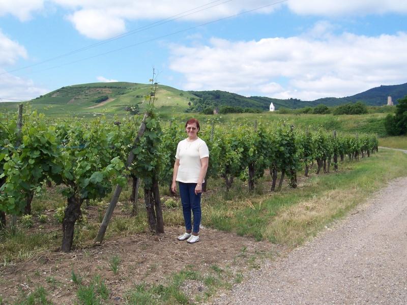 Quelles photos de mon mini-trip en Alsace Alsace23