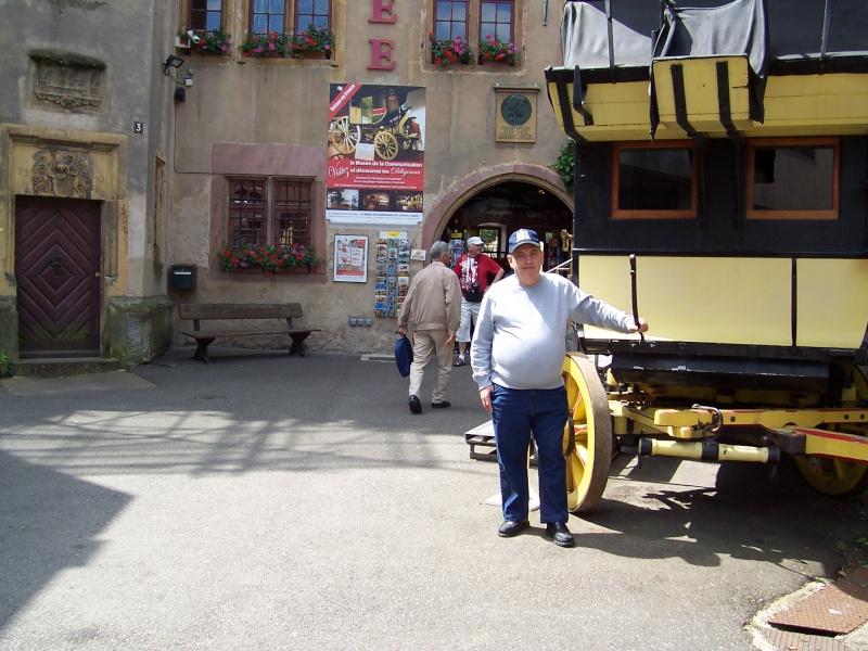 Quelles photos de mon mini-trip en Alsace Alsace25