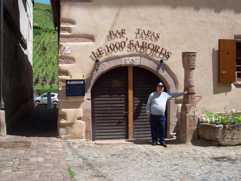 Quelles photos de mon mini-trip en Alsace Alsace28