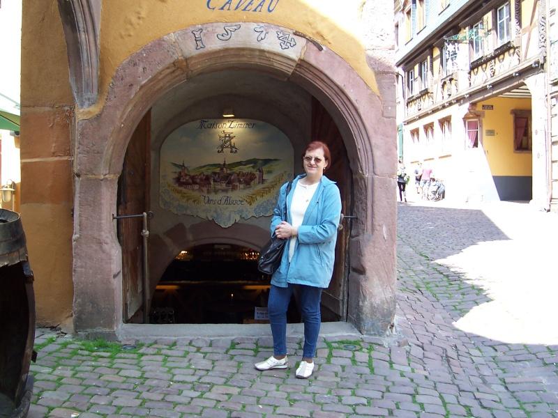 Quelles photos de mon mini-trip en Alsace Alsace29