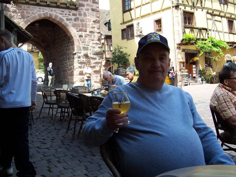 Quelles photos de mon mini-trip en Alsace Alsace32