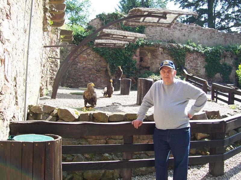 Quelles photos de mon mini-trip en Alsace - Page 2 Alsace38
