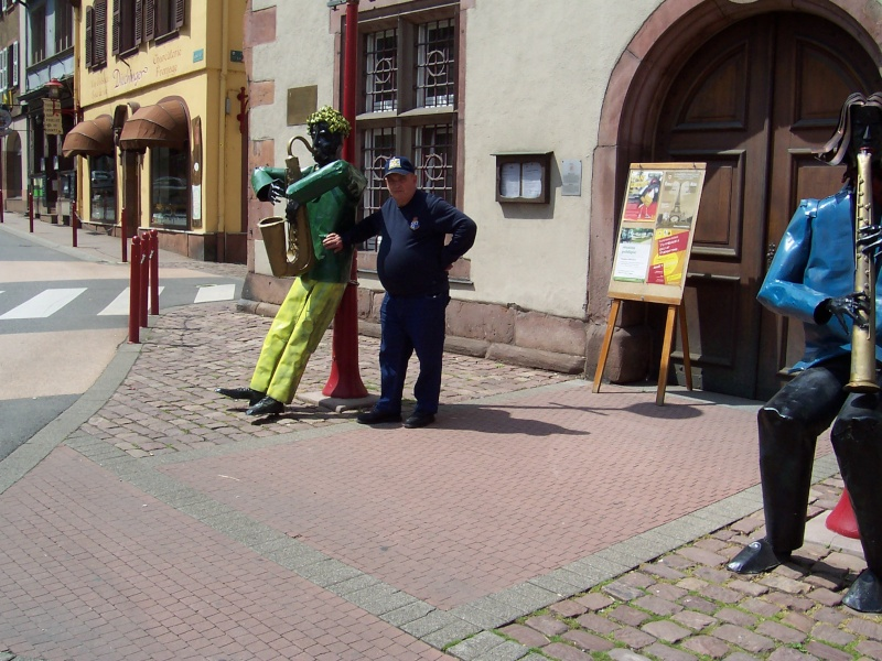 Quelles photos de mon mini-trip en Alsace - Page 2 Alsace41