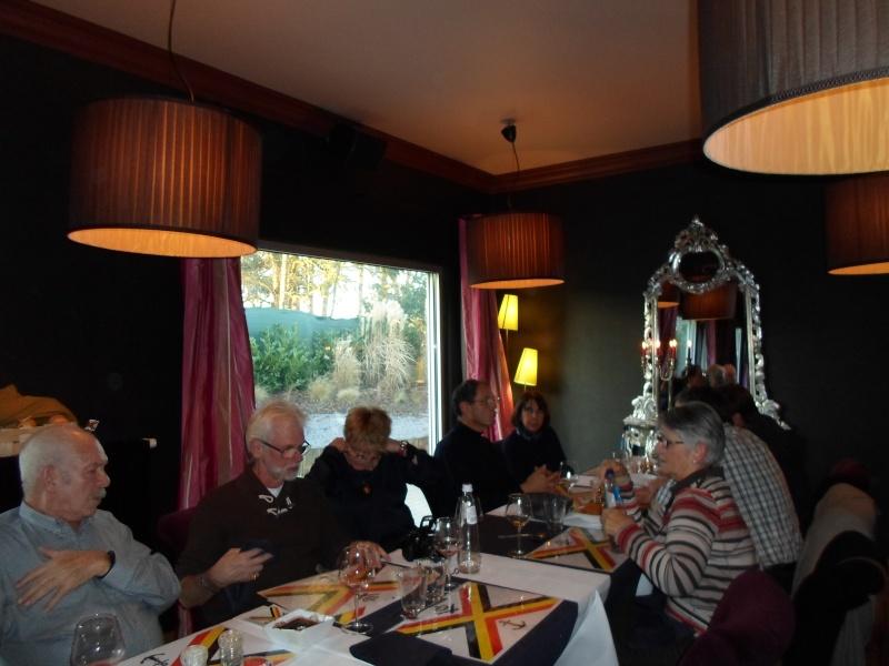 nicky,retraite,..roland ,anniv,une réunion à st georges Anniv_43