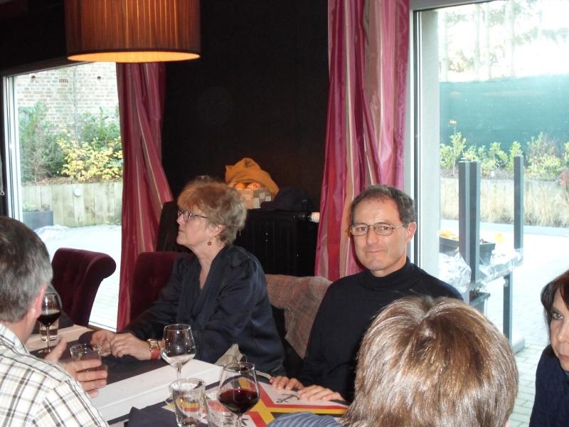 nicky,retraite,..roland ,anniv,une réunion à st georges Anniv_50