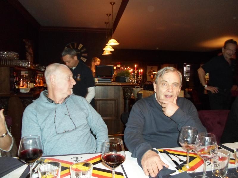 nicky,retraite,..roland ,anniv,une réunion à st georges Anniv_56