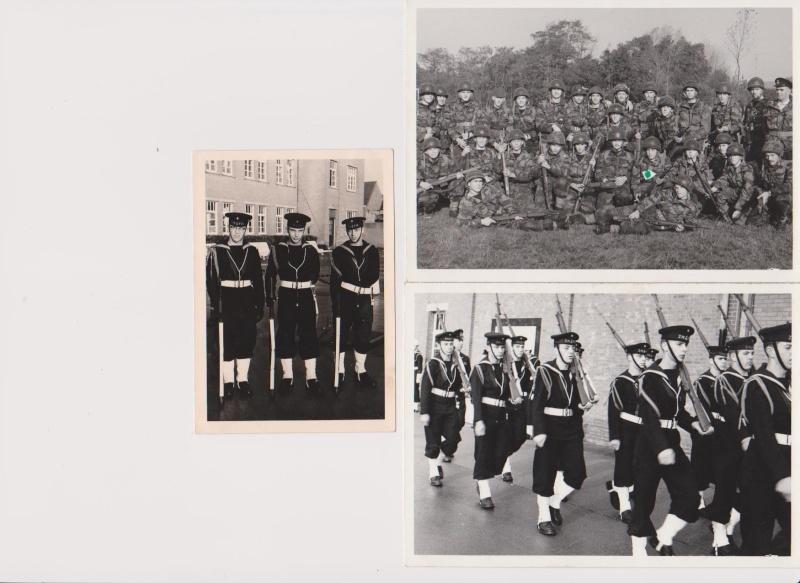 photos de LEVERD Georges  année 1966 a 1974 (parti 1) - Page 3 Leverd10