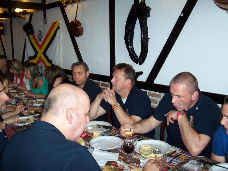 Diner à 'La ferme d'abondance' le 10 juin 2012 - Page 5 Repa_n10