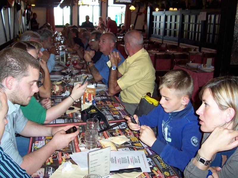 Diner à 'La ferme d'abondance' le 10 juin 2012 - Page 5 Repa_n12