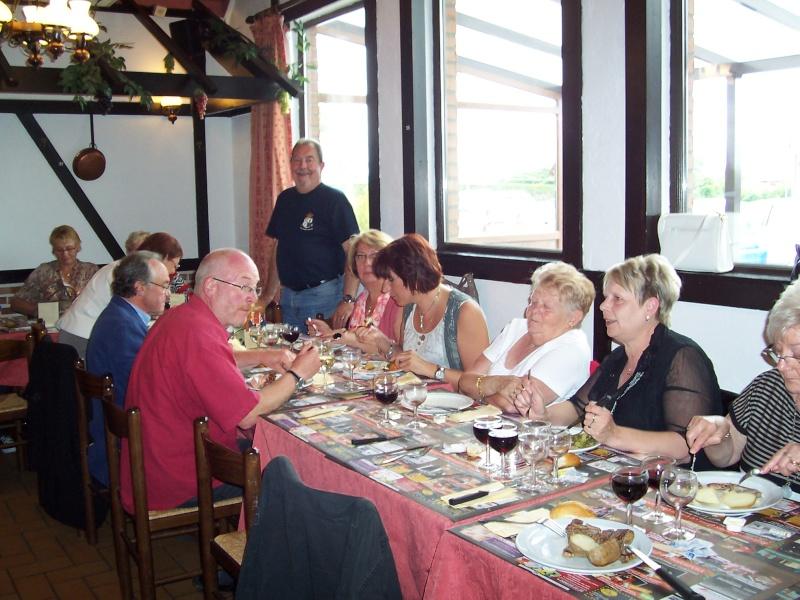 Diner à 'La ferme d'abondance' le 10 juin 2012 - Page 5 Repa_n13