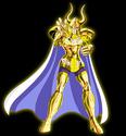 Myth Cloth EX ANTEPRIMA (12 GOLD) - Pagina 40 Capric10