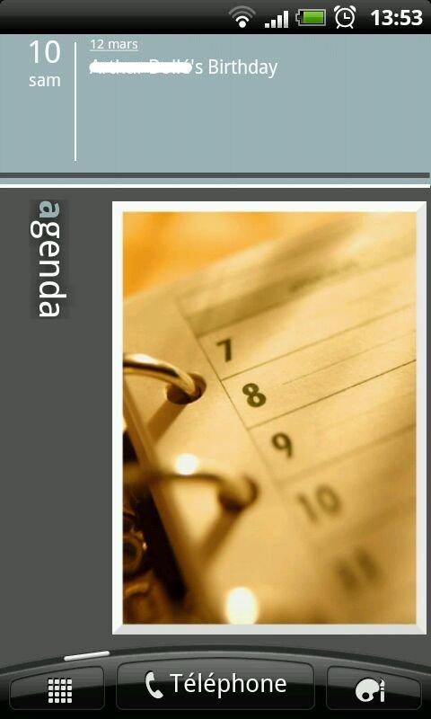 [DISCUSSION] Vos bureaux sur ANDROID [Thèmes, Fonds d'écran, Icônes, ...] - Page 3 2012-017