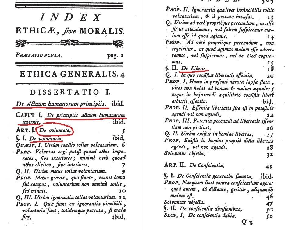Identification d'un manuscrit - Page 2 Captur18