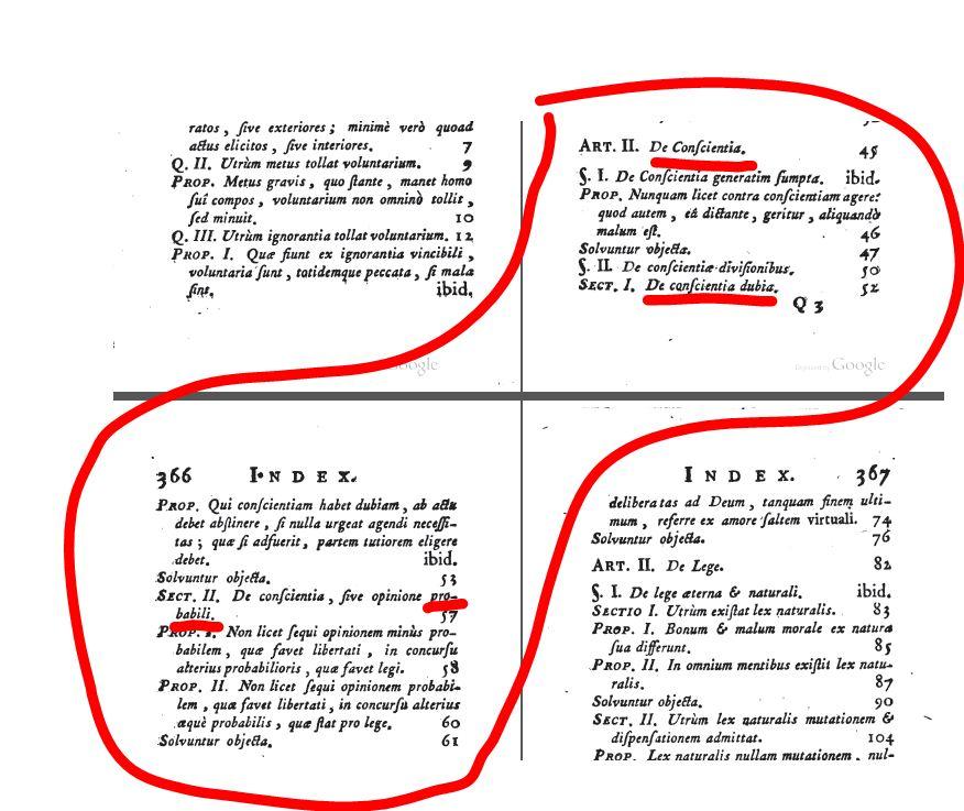 Identification d'un manuscrit - Page 2 Extrai11