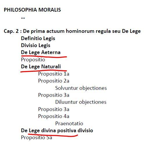 Identification d'un manuscrit - Page 2 Extrai13