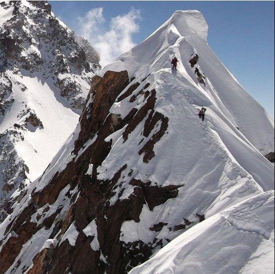 Mazeno Ridge - Pagina 4 Due10