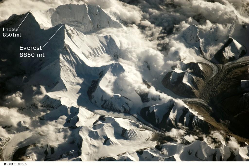 Everest  - Pagina 4 Everes11