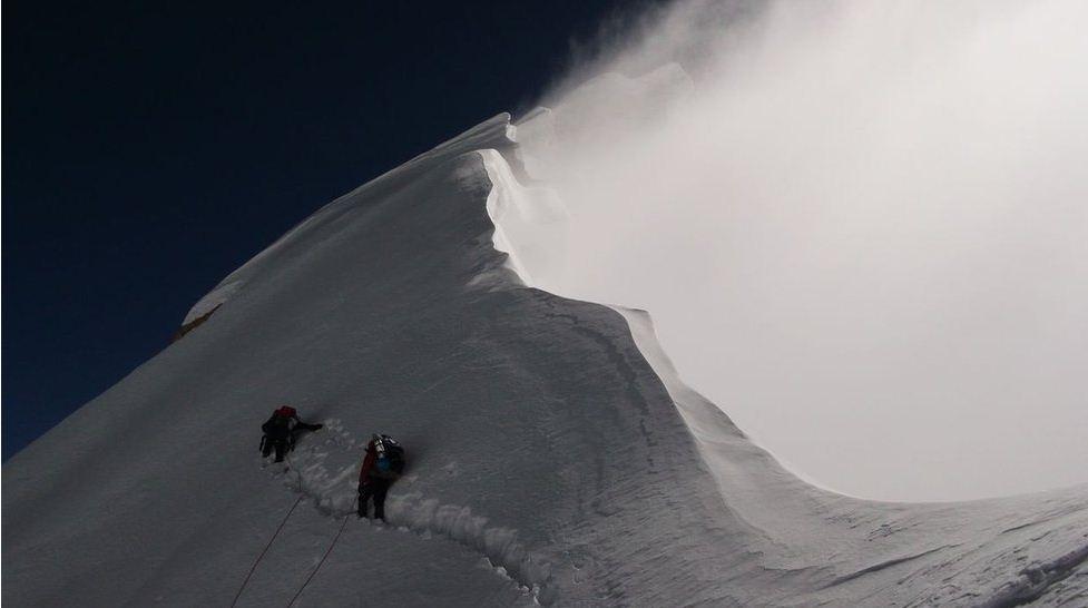 Mazeno Ridge - Pagina 4 Quattr10