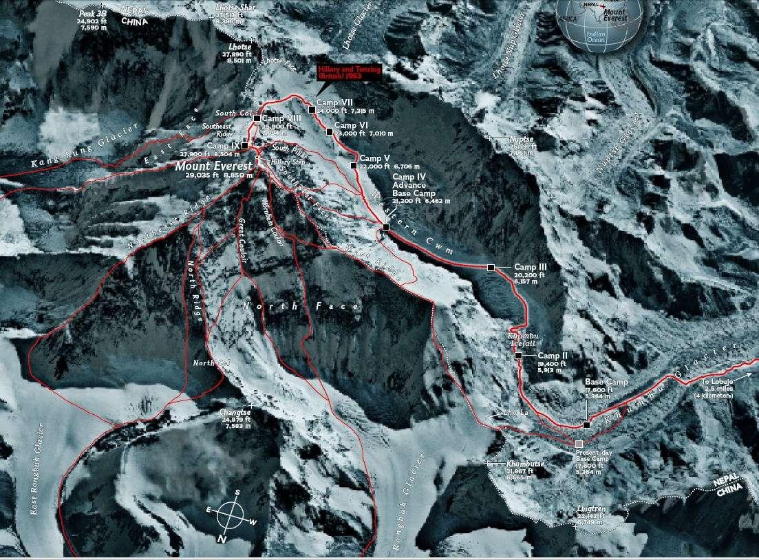Everest  - Pagina 4 Vie_ev10