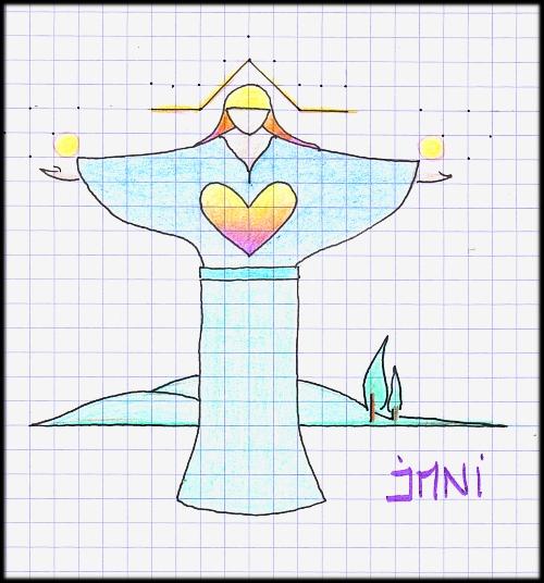 Humeur du jour ... en dessins, toiles, infographies, photos et autres créations personnelles Imni10