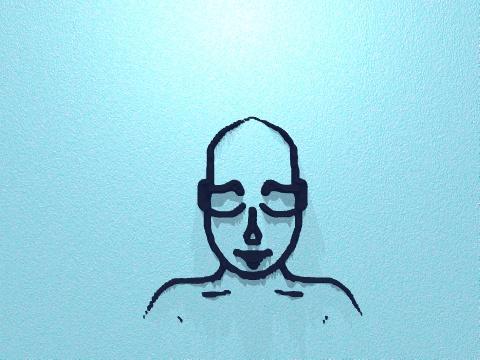 Humeur du jour ... en dessins, toiles, infographies, photos et autres créations personnelles J_espa10