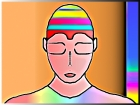 Humeur du jour ... en dessins, toiles, infographies, photos et autres créations personnelles Je_211