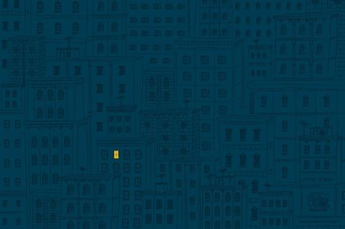 Images légendées - Page 5 Tumblr10