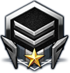 La team RECON recrute ! Badge-17