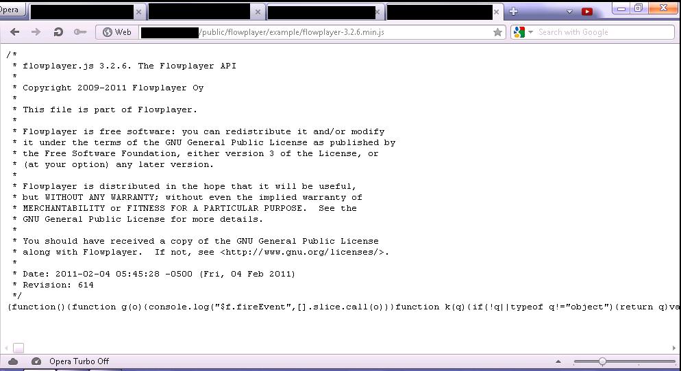 Κρύψε αρχεία  800_a_64