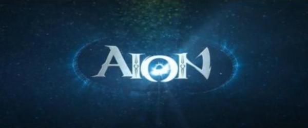 G-STAR AION
