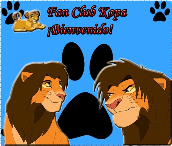 ¡¡¡fan club kopa !!! Fan-cl10