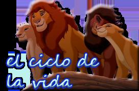 Foro gratis : The Lion King Sin_ta10