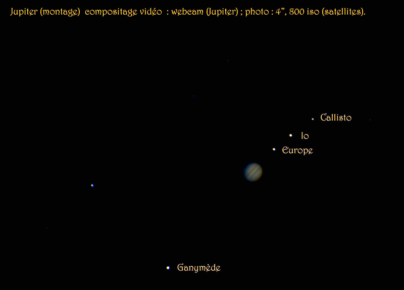 astronomie - Page 4 Jupite10