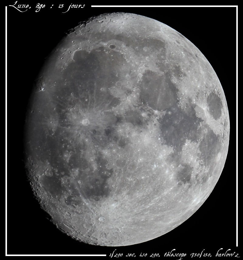 astronomie - Page 5 Lune410