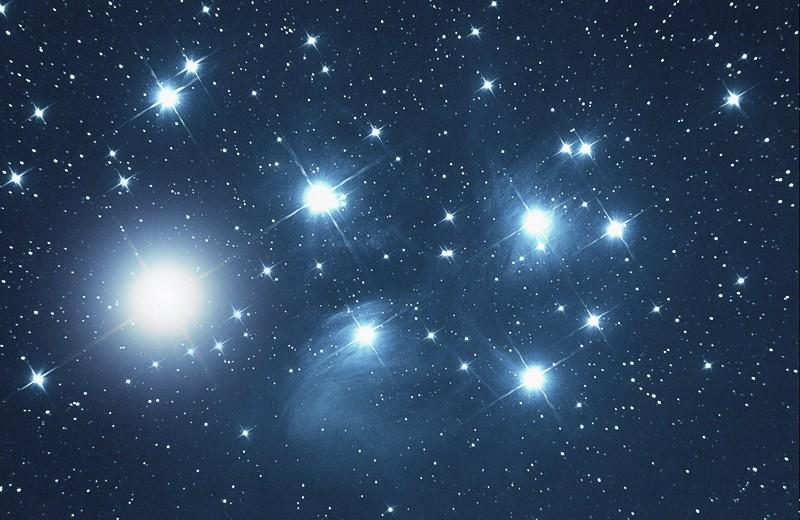 astronomie - Page 4 Pleiad10