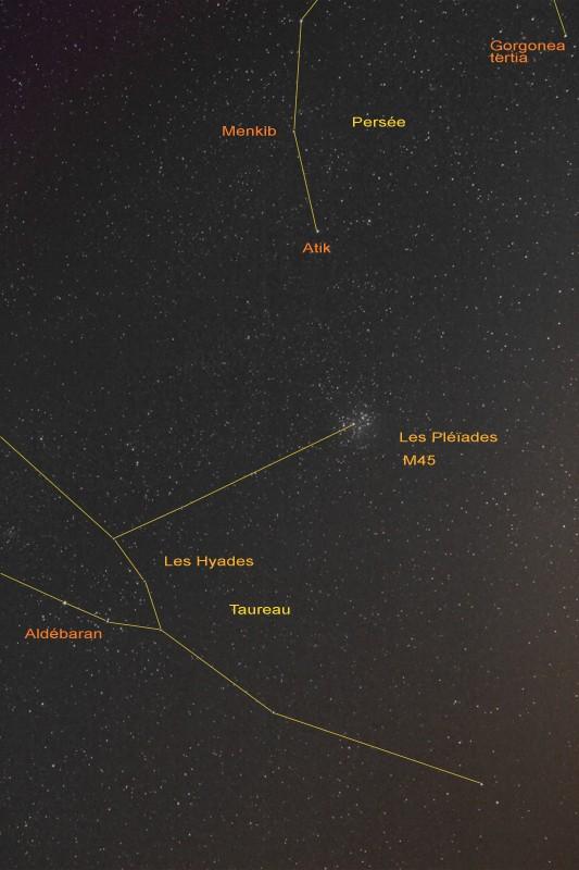 astronomie - Page 5 Taurea11