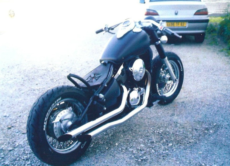 800 VN - avant grosse modif Moto_w10