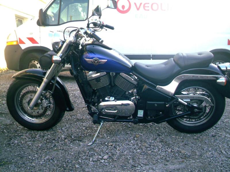 800 VN - avant grosse modif Motos_11