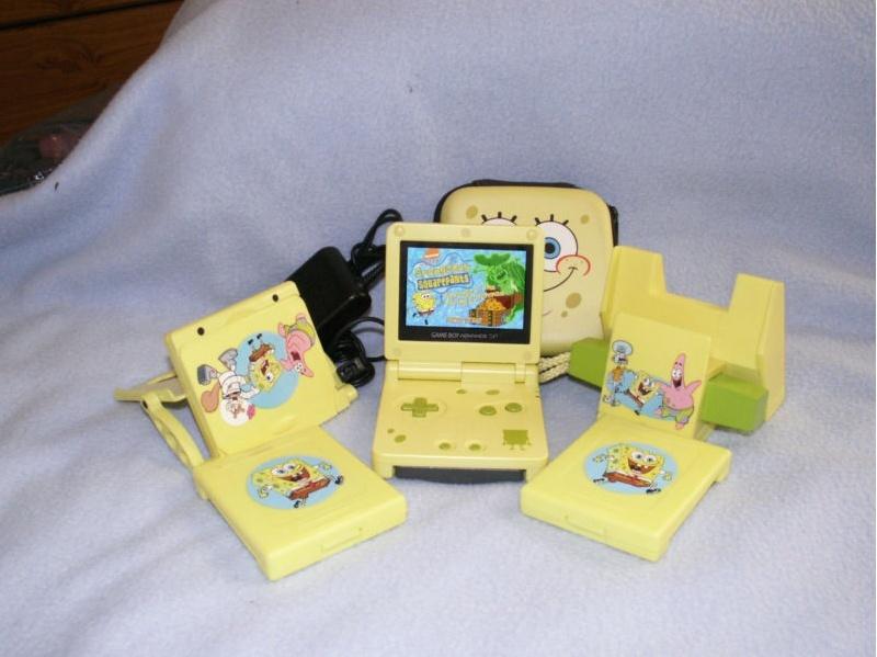 TOUTES les Game Boy existantes! (ou presque...) Sans_t10