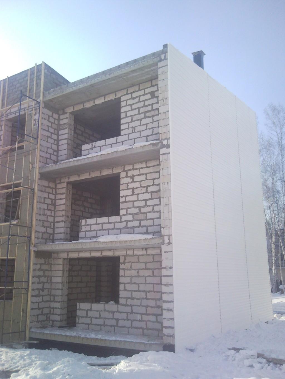 Фото дома 56 на февраль 2012 12022112